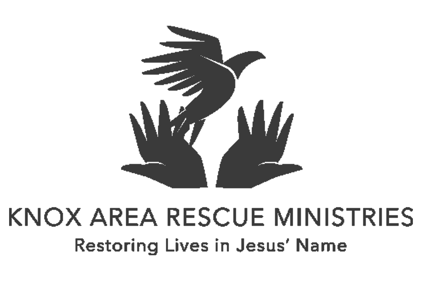 Knox area rescue mission